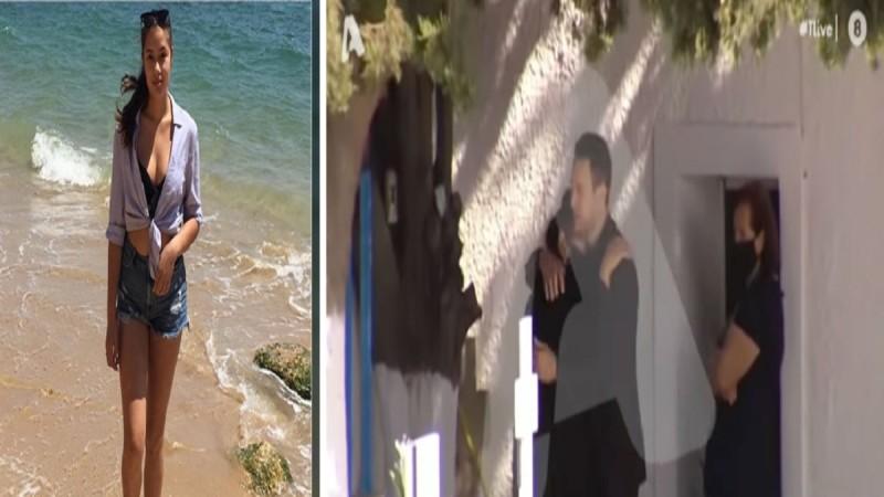 «Βόμβα» για τα Γλυκά Νερά: Κάλεσαν άρον-άρον για κατάθεση τον 32χρονο σύζυγο της Καρολάιν - Συγκλονιστικές εξελίξεις