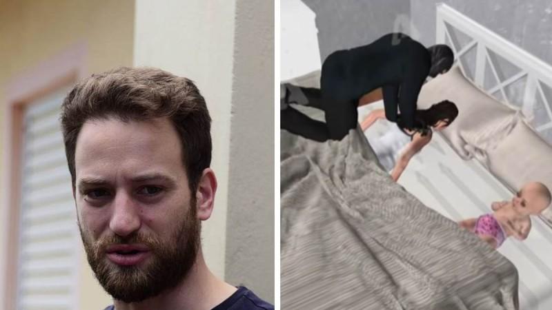 Ανατροπή σάλος στα Γλυκά Νερά: Αυτός έδωσε πληροφορίες στους δράστες! Ήταν