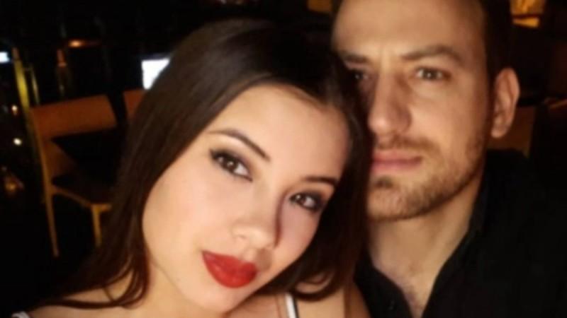 Έγκλημα στα Γλυκά Νερά: Ομολόγησε τον φόνο της Καρολάιν ο σύζυγός της!