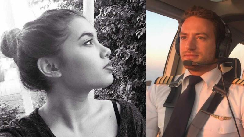 Νέα «βόμβα» για το έγκλημα στα Γλυκά Νερά: Ο Μπάμπης Αναγνωστόπουλος σχεδίαζε ένα μήνα τον φόνο της Καρολάιν!