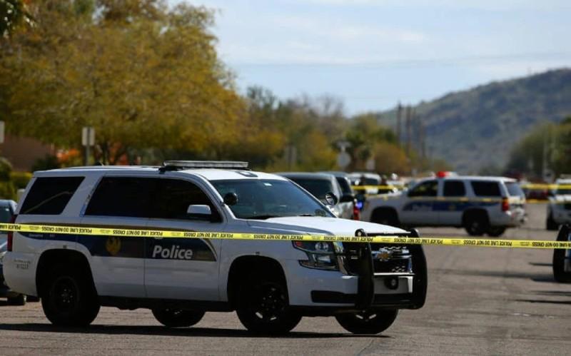 ΗΠΑ: Πυροβολισμοί με τρεις νεκρούς σε σούπερ μάρκετ