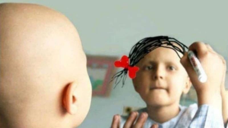 Καρκίνος: Ποιο το νέο πάμφθηνο τεστ που τον ανιχνεύει