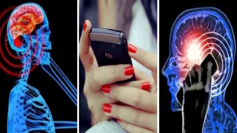 Κινητό: Η λειτουργία που είναι βλαβερή για την υγεία σας και τα πέντε κινητά που έχουν μεγαλύτερη ακτινοβολία