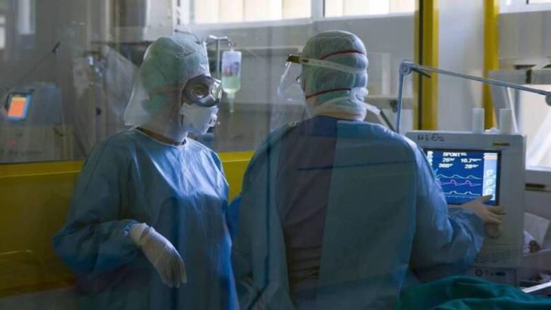 Κορωνοϊός: Συνεχίζεται η αποκλιμάκωση στην χώρα - Το μήνυμα Μητσοτάκη στους εμβολιασμένους