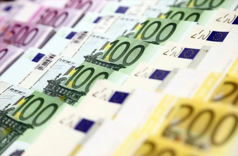 Χρήματα για τα κρατικά ταμεία