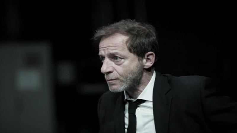 Υπόθεση Δημήτρη Λιγνάδη: Τρίτη δίωξη σε βάρος του για βιασμό - Νέα καταγγελία για τον προφυλακιστέο σκηνοθέτη - ηθοποιό
