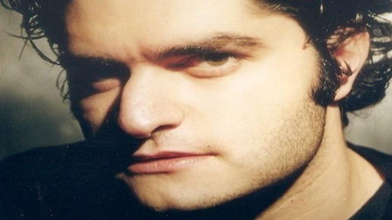 Γιώργος Μαυραειδής: Πέθανε ο γνωστός ηθοποιός - Θρήνος στο θέατρο