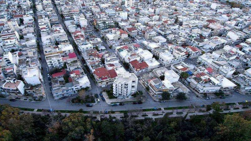 Λήγει η προθεσμία για τις δηλώσεις Απριλίου στα μειωμένα ενοίκια – Αναλυτικά οι προϋποθέσεις αίτησης