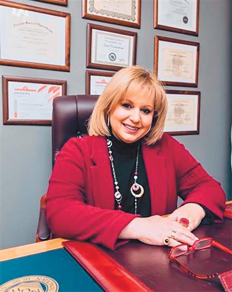 Έγκλημα στα Γλυκά: Σάλος με την ψυχολόγο της Κάρολαϊν