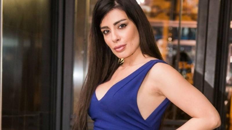 Μίνα Αρναούτη: Έδωσε τα χρήματα στην οικογένεια Παντελίδη και... κάνει καλοκαιρινή ζωάρα