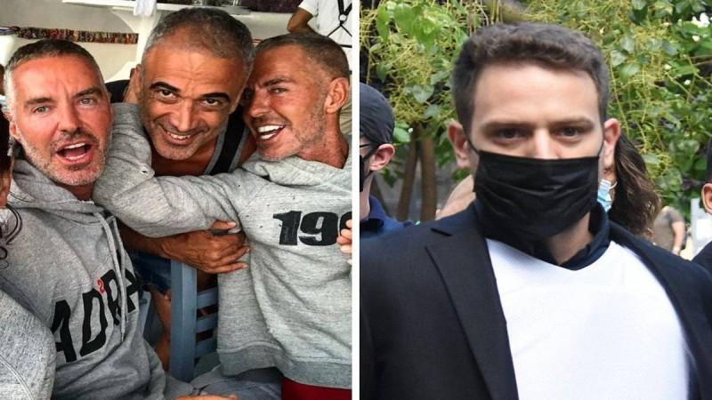 Αποκλειστικό βόμβα: Συναγερμός στην Αστυνομία - Συνδέεται η δολοφονία της Καρολάιν με την αυτοκτονία του Σταύρου Δογιάκη;