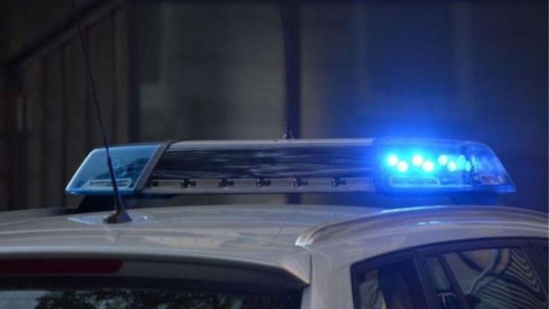 Μύκονος: Εξαρθρώθηκε πολυμελής συμμορία διακίνησης κοκαΐνης