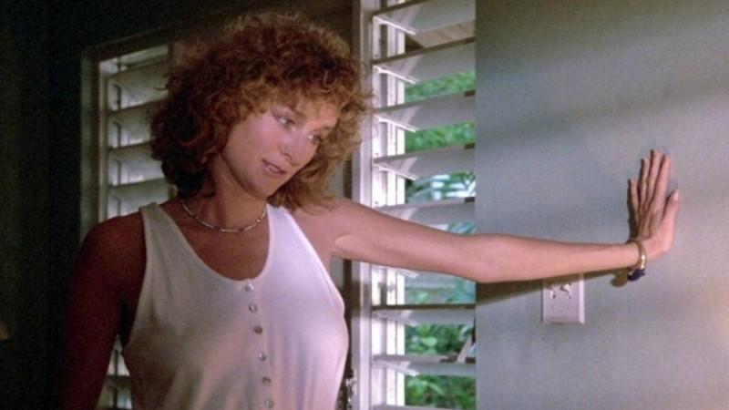 Λίζα Μπέινς: Νεκρή στα 65 της η ηθοποιός - Σκοτώθηκε σε τροχαίο