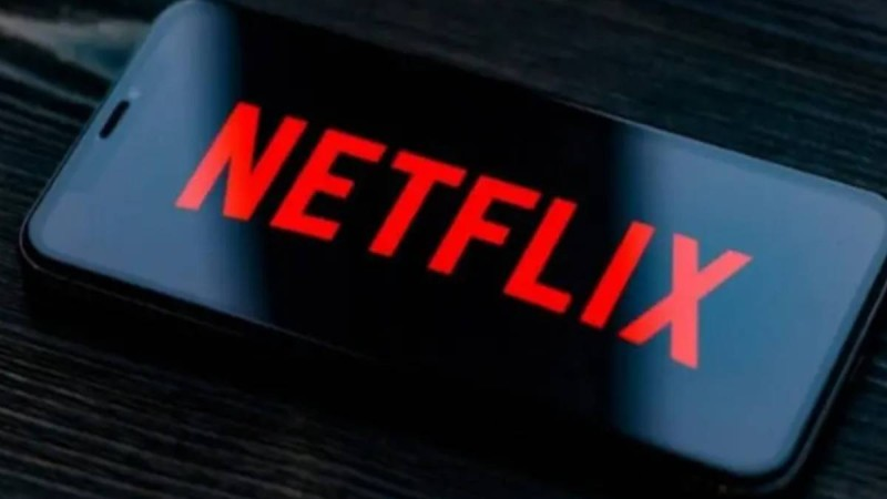 Netflix: 5 βρετανικές σειρές που θα λατρέψεις - Το ντοκιμαντέρ που δεν πρέπει να χάσεις