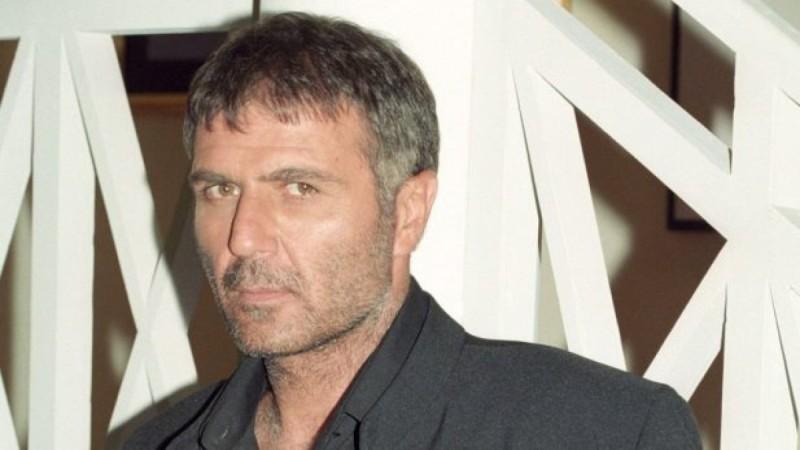 Νίκος Σεργιανόπουλος: Ποιος μένει στο σπίτι του μετά το φρικιαστικό έγκλημα - Τι συνέβη τελικά με την τεράστια περιουσία του ηθοποιού