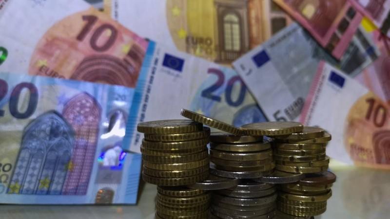 Αυξήσεις πάνω από 200 ευρώ στις συντάξεις Ιουλίου