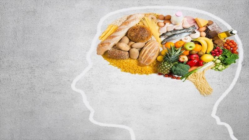 Ποια τρόφιμα μπορούν να κάνουν τη διαφορά