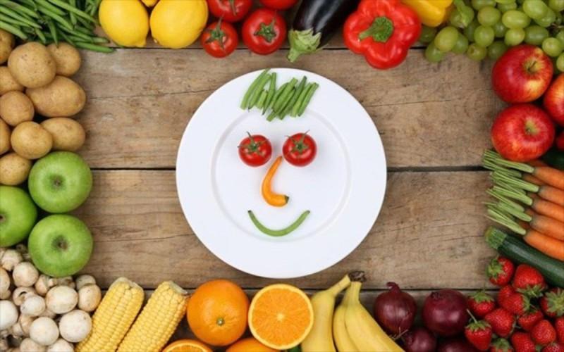 Η διατροφή που χρειάζεσαι για καλή επίδοση στις πανελλήνιες - Οι sos τροφές που βοηθάνε τον εγκέφαλο