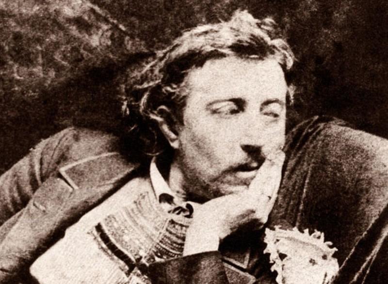 Πολ Γκογκέν, γάλλος μεταϊμπρεσιονιστής ζωγράφος