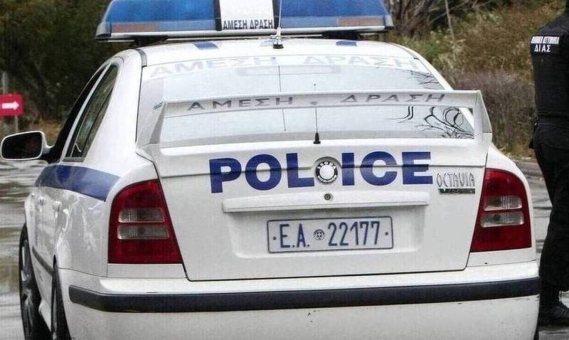 Νίκαια: Χτύπησαν άγρια 63χρονη για μια αλυσίδα και λίγα ευρώ