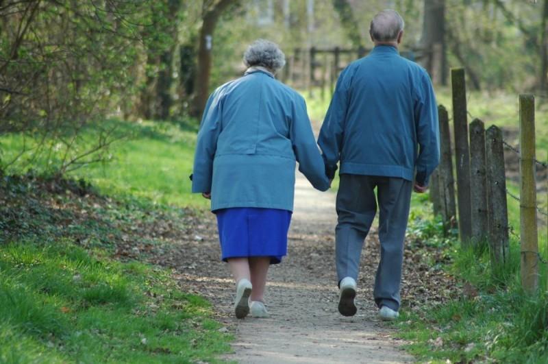 Μειώνει το κίνδυνο της νόσου του Alzheimer