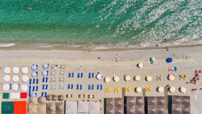 «ΣΥΝ-ΕΡΓΑΣΙΑ»: Παράταση του προγράμματος μέχρι τον Σεπτέμβριο για τους κλάδους του τουρισμού - επισιτισμού