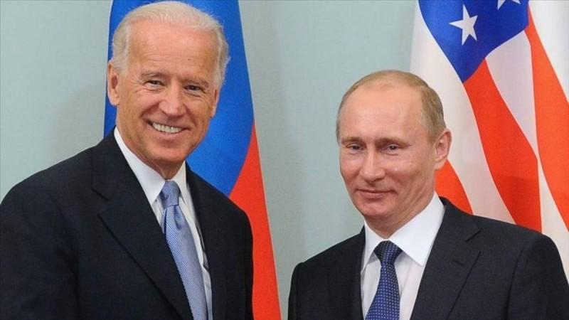 Συμφωνία Πούτιν και Μπάιντεν: Επιστρέφουν οι πρέσβεις σε Μόσχα και Ουάσινγκτον - Το παρασκήνιο της συνάντησης