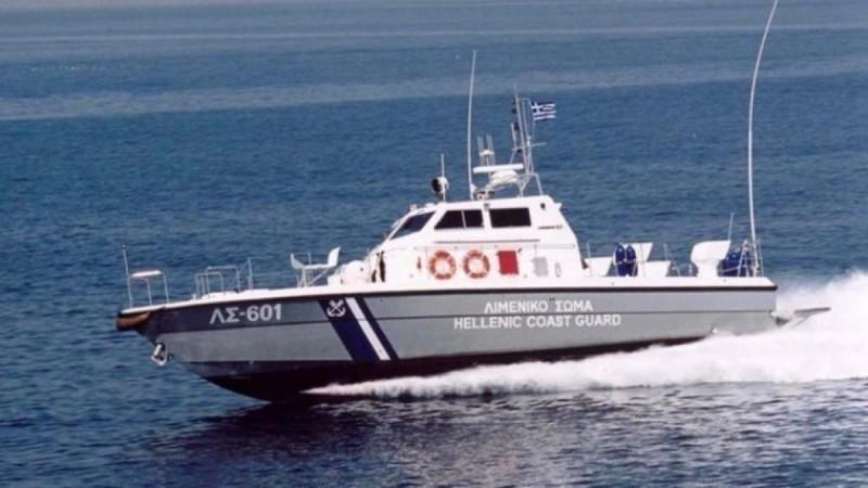 Συνελήφθη για κατασκοπεία 43χρονος Έλληνας στην Σάμο
