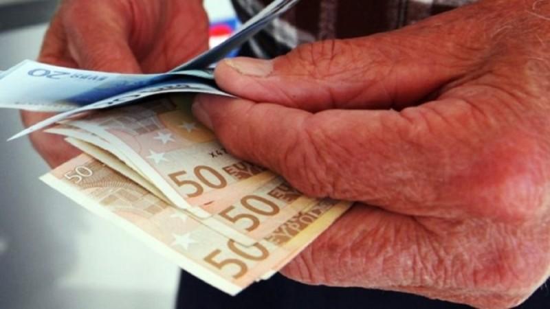 17 περιπτώσεις πρόωρης συνταξιοδότησης