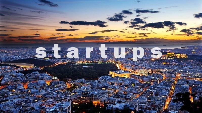 Την καθιέρωση νεών κινήτρων για startups, ανά περιφέρεια, εξετάζει η κυβέρνηση – Ποιες επιχειρήσεις αφορά
