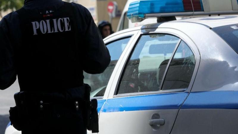 Πειραιάς: Έξι συλλήψεις για κλοπές