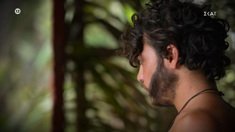 Survivor trailer 16/06: Ο Ασημακόπουλος «καρφώνει» τον Σάκη για το θέατρό του - Η ανακοίνωση του Λιανού στο συμβούλιο