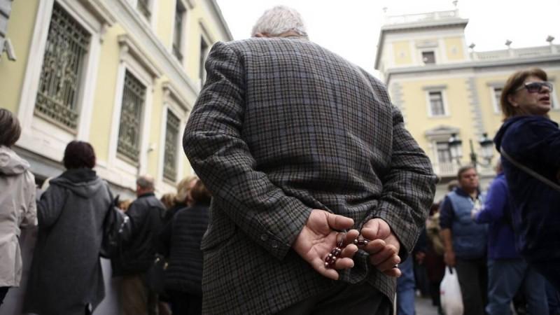 Συντάξεις: Αυξήσεις μέχρι και 451 ευρώ - Σύνταξη πριν τα 62 έτη για συγκεκριμένες κατηγορίες