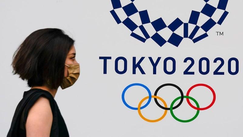 Τόκιο 2020: Μέχρι 10.000 θεατές στα γήπεδα - Απαγορεύονται οι ξένοι φίλαθλοι