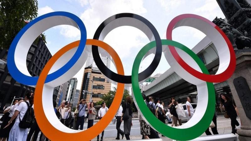Ολυμπιακοί Αγώνες: Οι Ιάπωνες διοργανωτές θέλουν να εμβολιαστούν και οι 70.000 εθελοντές