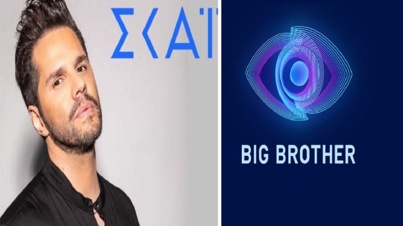 Τσαλίκης VS ΣΚΑΪ: «Σέρνονται» στα δικαστήρια για το Big Brother - Όλο το παρασκήνιο της κόντρας (Video)