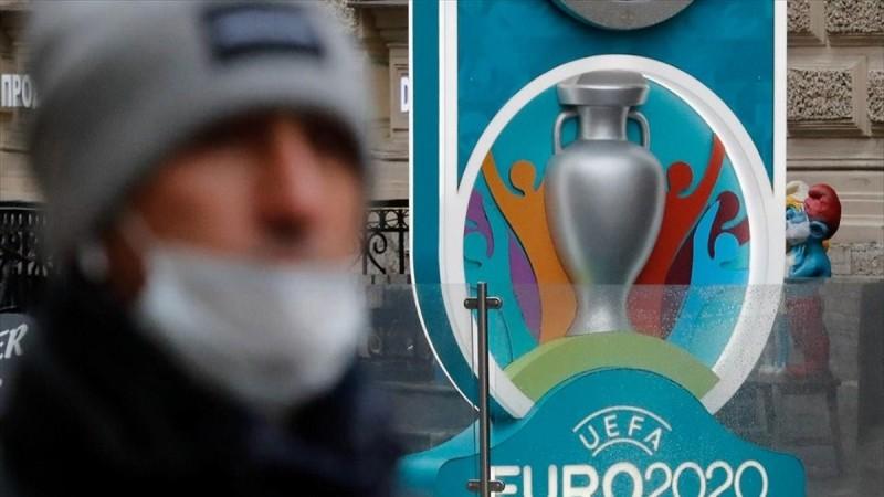 ΟΥΕΦΑ Ευρωπαϊκό Πρωτάθλημα