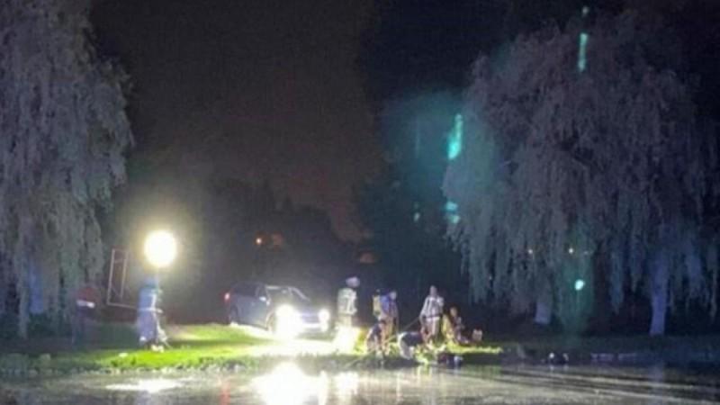 Βέλγιο: 8χρονος πνίγηκε σε λίμνη, ενώ η οικογένειά του έβλεπε αγώνα του Euro 2020