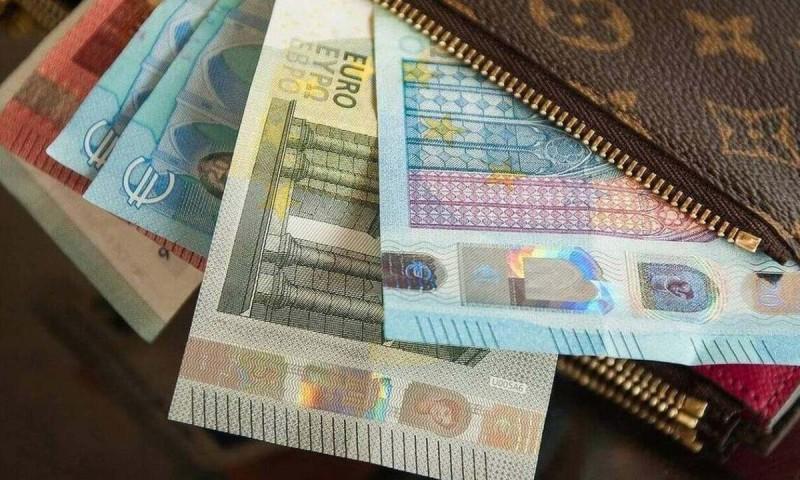 Ερχεται ρύθμιση χρεών σε 60-72 δόσεις και αναβίωση των 120