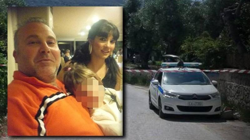Έγκλημα στη Ζάκυνθο: Ένταλμα σύλληψης εις βάρος γνωστού εφοπλιστή - Πως έφτασε στην εξιχνίαση η ΕΛ.ΑΣ.