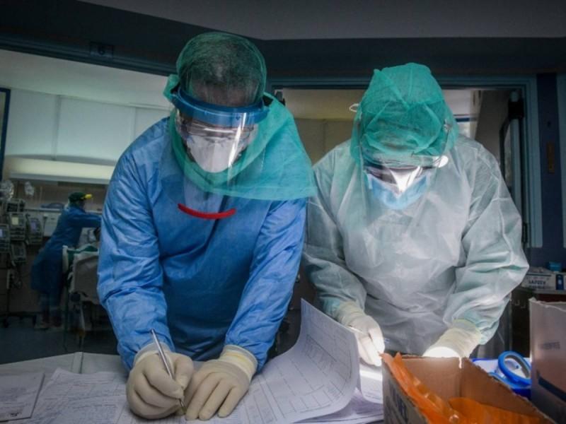 Σε ποιους και γιατί θα χορηγηθεί η τρίτη δόση του εμβολίου