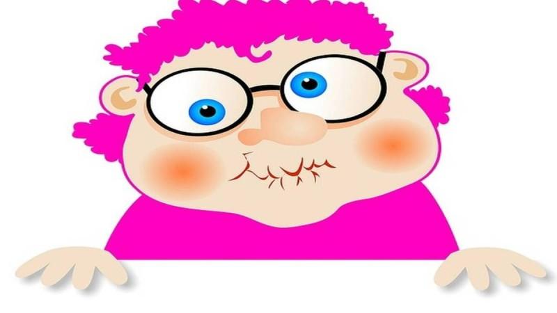 Γιαγιά πάει στο φαρμακείο και ζητά δηλητήριο: Το ανέκδοτο της ημέρας (28/07)!