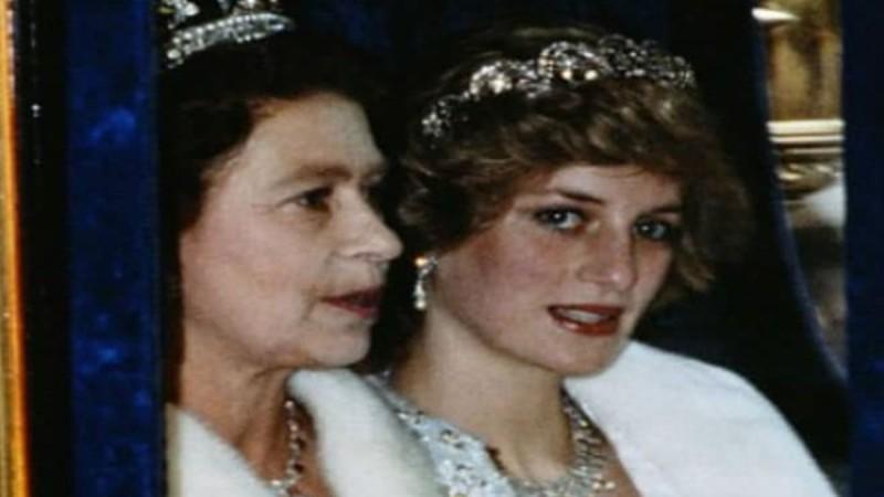 Νταϊάνα: Σκάνδαλο στο παλάτι με την κληρονομιά της! Η κρυφή της επιθυμία για πρώτη φορά στην δημοσιότητα!