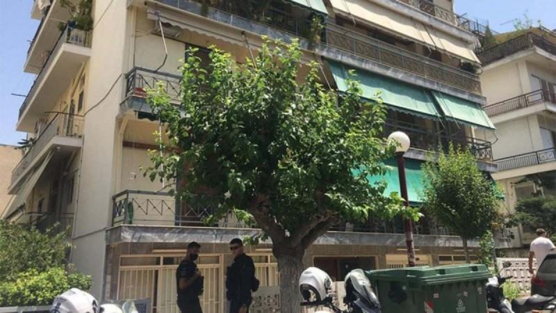 Έγκλημα στη Δάφνη: Σε διαθεσιμότητα οι δύο αστυνομικοί που αγνόησαν τις κλήσεις περιοίκων