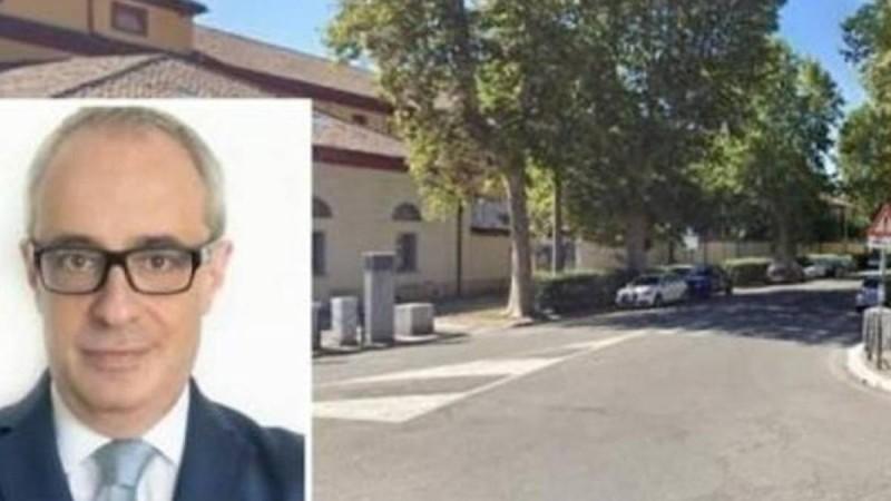 Σάλος: Αυτός είναι ο Δημοτικός Σύμβουλος που πυροβόλησε και σκότωσε μετανάστη!