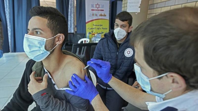 Οριστικό: Υποχρεωτικό το πιστοποιητικό εμβολιασμού σε ιδιωτικό και δημόσιο τομέα - Αυτά ισχύουν για τους ανεμβολίαστους