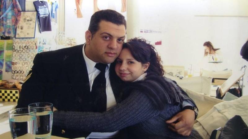 Σοκ και δέος στο έγκλημα της Σαλαμίνας 10 χρόνια μετά: Ο εραστής της 22χρονης πίσω από την διπλή δολοφονία!