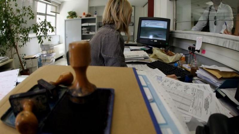 Οικονομικό επιμελητήριο: Ζητά να μετατεθεί για τέλος Σεπτεμβρίου η προθεσμία υποβολής φορολογικών δηλώσεων