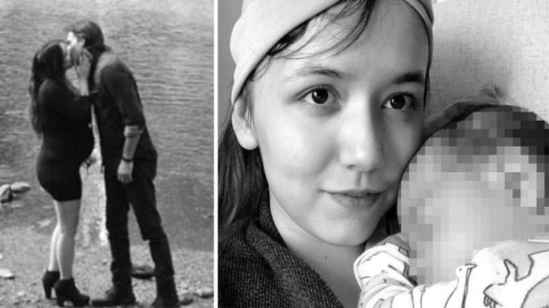 Πατέρας παράτησε τη σύζυγό του και έκανε παιδί με την κόρη τους που είχαν δώσει πριν από 20 χρόνια για υιοθεσία