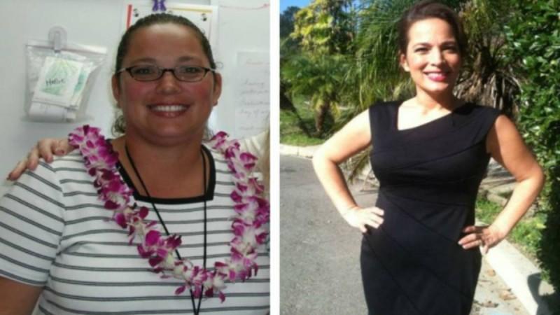 Η δίαιτα του γρήγορου μεταβολισμού μας βοηθάει να χάσουμε μέχρι 10 κιλά!